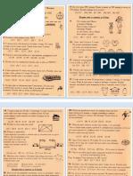 zadaci-sa-resenjem-2011.pdf
