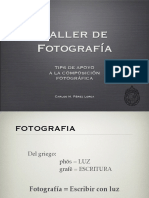 fotografiacomposicionpdf-140409150513-phpapp01