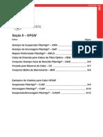 Secao_8-OPGW