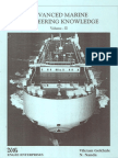 Imo publications catalogue 2015 water transport shipping documents similar to imo publications catalogue 2015 imsbc code fandeluxe Images