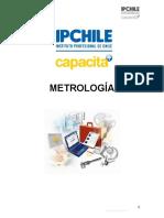 Metrología.doc