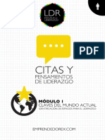 citas-modulo1