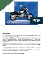 tc250.pdf