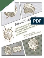 Convocatoria_Dialogos_Urbanos