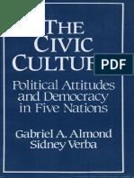 Almond y Verba 1963.pdf
