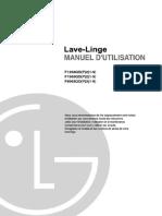MFL62610871-French