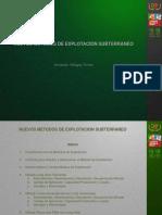 metodos completos.pdf