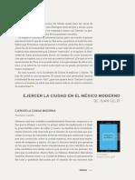 ejercer la ciudad (reseña).pdf
