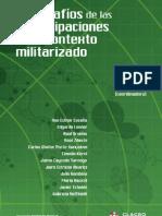 20759137-Cecena-Ana-E-Zibechi-R-et-al-Desafios-de-las-emancipaciones-en-contexto-militarizado-2006