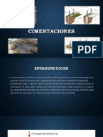 diapositiva-Cimentaciones-TERMINADO parcial.pptx