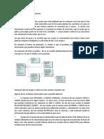 Modelo Base de Datos Veterinaria