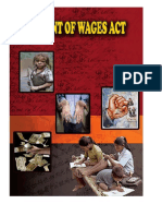 22099862-Payment-of-Wages-Act-1936