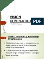 VISION COMPARTIDA.ppt