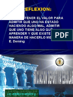 CLASES Iniciacion Deportiva Escolar