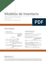 346009503-Modelos-de-Inventario-Ejercicios.pptx