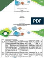 Fase 2 Tabla1.Matriz de Revisión de Métodos de Valoración Económica Ambiental