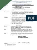 00_laporan Hasil Kuisioner Alumni Dan Pengguna Apikes Wd