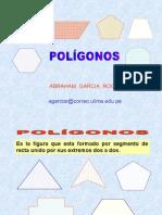 POLIGONOS AB
