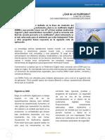 manuaL  FLUKE.pdf