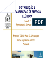 893239 RepresentaçãoRedesEnergia P1 DT 2 2015