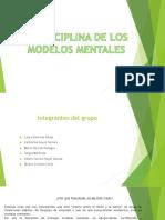 Expo Modelos Mentales COMPLETA