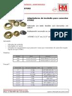 bt410_adaptadores