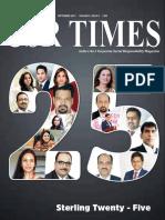 Csr Times Sept 2017