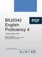 20170215100243_RI BIU2042 English Proficiency 4 .docx