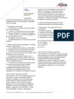 biologia_citologia_divisoes_celulares_mitose.pdf