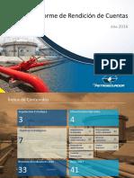 PETROECUADOR rendicion-de-cuentas-2016.pdf