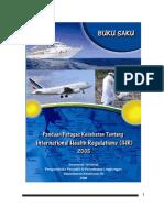 files70809bukusaku_ihr (4).pdf