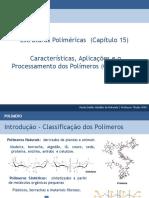Polimeros.pdf