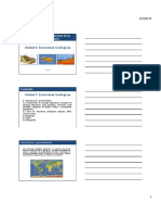 Gcivil 07. Estructura Geologica