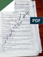 Chemistry IX - Meritorious Notes-1.PDF