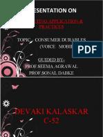 Finalllllllll.ppt 2003