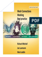 Mesh Connections and Best Practice_v2 (1)