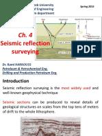 4. Seismic reflection surveying.pdf