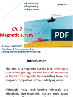 7. Magnetic survey.pdf