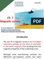 7. Magnetic survey.pdf