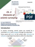 3. Elements of seismic surveying.pdf