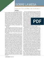 La comedia intelectual de Enrique Krauze, de Gerald Martin, Letras Libres, núm. 131, nov. 2009.pdf