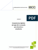 02_ Tecnologia Educativa.pdf