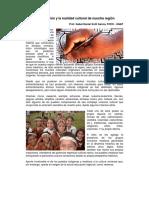 La cultura y educacion en nuestra region.pdf