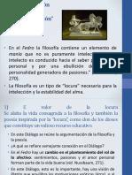 Fedro%2C+síntesis.pptx