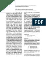 """""""Factores Asociados Con La Calificacion Del Origen Del Sindrome de Manguito Rotatorio en Trabajadores Afiliados a Una Entidad Promotora de Salud Privada""""."""