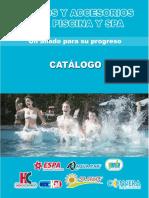 040_EQUIPOS_Y_ACCESORIOS_PARA_PISCINA_Y_SPA-26_FEBRERO_2015.pdf