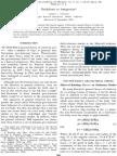 Robert L.Forward - Guidelines to Antigravity.pdf