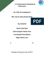 Trabajo Del Ing Zavala Nuevo (2)