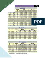 Cap & Dis.pdf