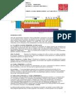 Periodicidad quimica
